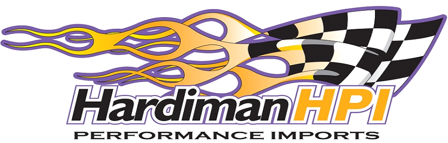 Hardiman ATV - Importers and distributors of the worlds best